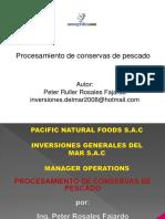 procesamiento-conservas-pescado.ppt
