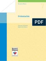 Orientacion7.pdf
