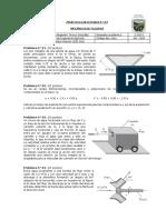 Práctica-Calificada-de-Mecánica-de-Fluidos-2018-0-N-03-Estática-de-fluidos-cinematica-y-análisis-dimensional.pdf