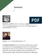 Realismo_literario