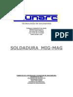 soldadura-MIG.pdf