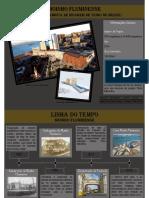 05 Moinho Fluminense