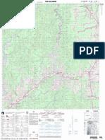 san_alejandro-peru-1853-100k-1995.pdf
