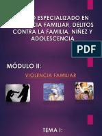 guia_mÓdulo_2.-_violencia_familiar.pdf