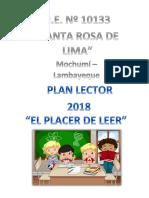 PLAN LETOR 2018.docx