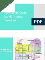 Hormonas Sexuales 1