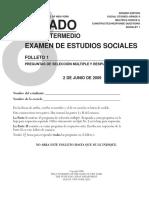 20090602book1.pdf
