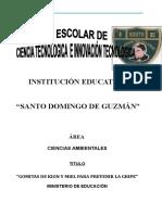 PROYECTO KION.doc