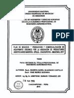 FIA_195.pdf