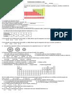 Evaluacion Propiedades Periodicas 2017