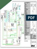 diagrama hidraulico 2 scoop R1600G RENR7841RENR7841_01.pdf