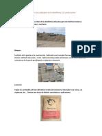 108903357-Materiales-mas-utilizados-en-la-albanileria-y-la-construccion.pdf