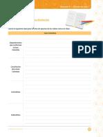 la granc olombia.pdf