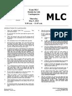 edu-2013-05-mlc-exam-ik87h6.pdf