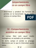 Campo Libre