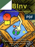 Livro-Aprendizado Baseado Em Investigação