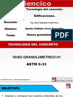 Aponte Sladaña_ h 1