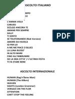 1538135693075_ELENCO ASCOLTO.pdf