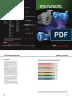 0001-0567-90.pdf