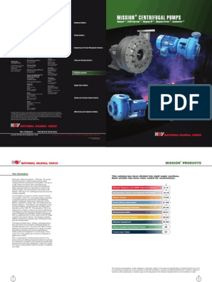 0001-0567-90 pdf | Bearing (Mechanical) | Pump