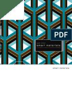 Smart+Materials+in+Architecture,+Interior+Architecture+and+Design