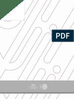 Análisis para la implementacion y operacion de La PDN
