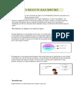 EL SIGNO De lo Debido y NO debido.docx