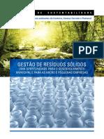 Gestao_de_Residuos_Solidos.pdf