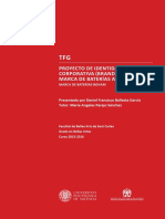 BALLESTA - CREACIÓN DE BRANDINY DE UNA MARCA DE BATERÍAS.pdf