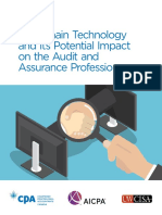 blockchain-technology-and-its-potential-impact-on-the-audit-and-assurance-profession