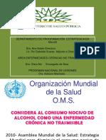 Presentación1Dra. Machado.pdf
