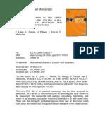 1.Caso ensanchamiento de cauces..pdf
