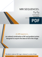 MRI SEQUENCES.pptx