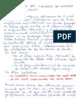 AplicacionesConceptoEnergia.pdf