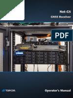 1004636-01-RVC_Net-G5_OM_Secured (1)