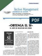 ResumenEjecutivo_ObtengaElSi (1).pdf