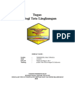 Tata Kelola Migas Indonesia