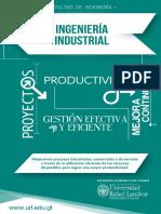 ingenieriaindustrial[1]