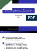 4-actionneurs-2.pdf