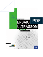 Andreucci Ultra som_2018.pdf