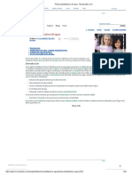 Planta potabilizadora de agua - Monografias.com.pdf