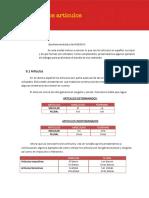 Apostila espanhol - Unidade 6.pdf