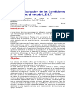 NTP 175.doc