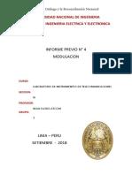 IP4 IT-313 FIEE UNI