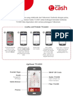quick guide Android.pdf