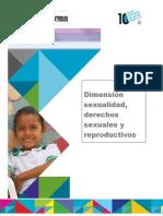 Dimension-sexualidad-derechos-sexuales-reproductivos.pdf