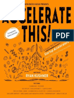 AccelerateThis!-A-Super-Not-Boring-Guide-to-Startup-Accelerators-And-Clean-Energy-Entrepreneurship