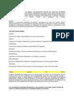 PLANEACION DE GRUPO BIMBO.docx