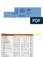 Jurnal Manajemen Konstrusi Teknik Sipil