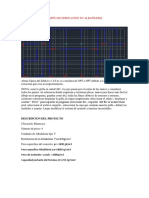 Manual Propio-diseño de Edificacion en Albañileria